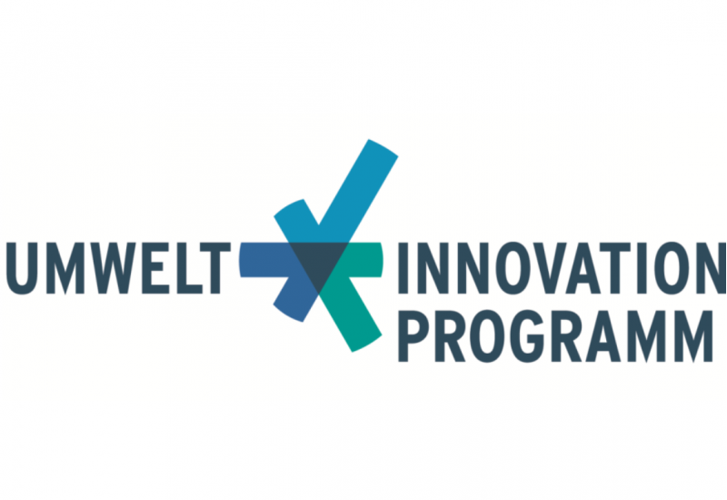 Umwelt-Innovationsprogramm