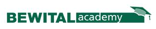 BEWITAL Aacademy Logo